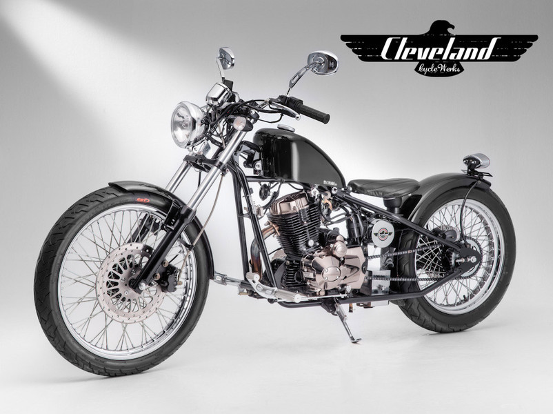 Harley Davidson Motorcycles For Sale Ohio